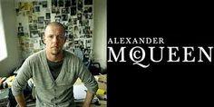 alexander mcqueen ölümü ile ilgili görsel sonucu