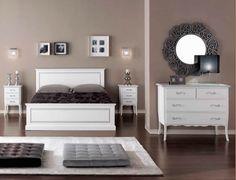 www.cordelsrl.com    #bedroom #handmade product