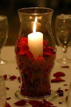 Velas artesanales para cualquier ocasión. Ilumina tu ceremonia de boda con unas velas de la unidad personalizadas.