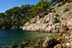 Excursión a Cala en Gossalba ( Pollença) | Una Arjonera en Mallorca