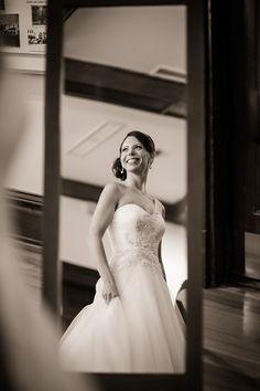 Bridal Smiles