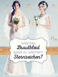 Welches Brautkleid passt zu welchem Sternzeichen? Love Is In The Air, Disney Characters, Fictional Characters, Disney Princess, Wedding, Love Life, Marriage Dress, Clothes, Woman