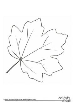 Maple Leaves Coloring Page Luxury Favorite Coloring Autumn Leaves Coloring Pages Leaf Coloring Page, Fall Coloring Pages, Printable Coloring Pages, Leaf Template, Flower Template, Autumn Leaf Color, Autumn Leaves, Maple Leaves, Fall Leaves Drawing