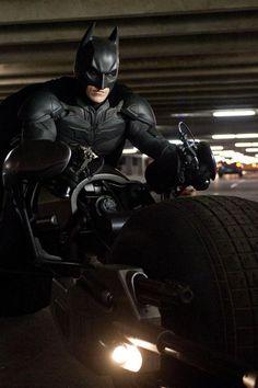 Dark knight Rises is Inspirational Batman Poster, Batman Artwork, Batman Wallpaper, The Dark Knight Trilogy, The Dark Knight Rises, Batman The Dark Knight, Batman Christian Bale, Batman And Catwoman, Im Batman