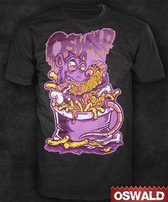 http://oswaldclothing.storenvy.com/products/378286-oswald-clothing-131