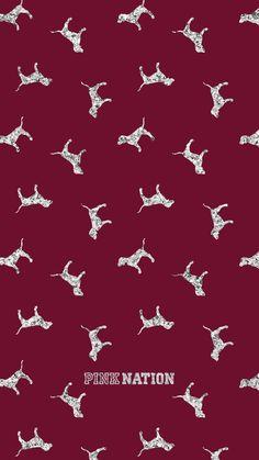 Ideas For Wallpaper Iphone Cute Wallpapers Pink Victoria Secret Glitter Wallpaper Iphone, Dog Wallpaper Iphone, Pink Wallpaper Backgrounds, Trendy Wallpaper, Pretty Wallpapers, Of Wallpaper, Iphone Wallpapers, Aztec Wallpaper, Iphone Backgrounds