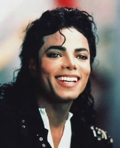 Michael Jackson - The one and only!