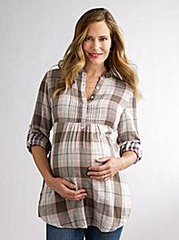 super cute maternity clothes baby pinterest maternity clothes