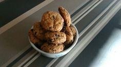 My best cookies