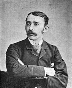 When Fleming attempted a demonstration to prove his partner Marconi's claims (that his wireless radio transmissions were immune to interference), the scientist/magician Nevil Maskelyne decided to demolish this falsehood in the most embarrassing way he could...