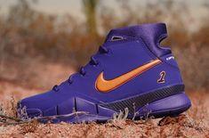 factory authentic new cheap best website 7 Best nike kd 10 images | Nike, Kd shoes, Air jordan shoes