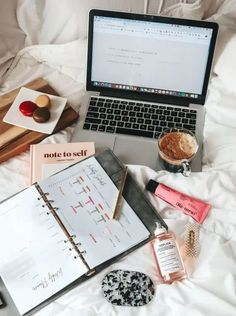 12 Productivity Habits To Work From Home Setting Up A Budget, Setting Goals, Mental Health Support, Making A Budget, Improve Concentration, Specific Goals, Achieving Goals, College Hacks, Useful Life Hacks
