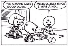 Phases Phrases Photos celebrates the words, music and mostly vintage images I adore. Vinyl Music, Vinyl Records, Music Love, Music Is Life, 60s Music, Music Songs, Charlie Brown, Home Music, Snoopy