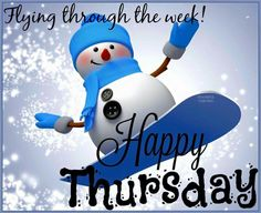 Thursday                                                                                                                                                                                 More