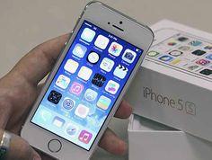 iPhone 5S chính hãng giảm giá tới 2 triệu đồng   Mr.Quậy's Blog http://www.mrquay.com/2014/09/iphone-5s-chinh-hang-giam-gia-toi-2-trieu-dong.html