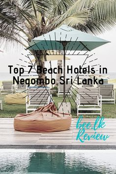 Serendib Village Guest House Negombo One of our top picks in Negombo is Serendib Village Guest House. Set in Negombo, 400 m from Negombo Beach, Outdoor Swimming Pool, Swimming Pools, 400 M, Beach Hotels, Hotel Reviews, Front Desk, Hotel Offers, Sri Lanka
