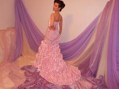 Rochii de ocazie 2013 Formal Wear, Formal Dresses, Bridal, Fitness, Casual, How To Wear, Fashion, Dresses For Formal, Moda