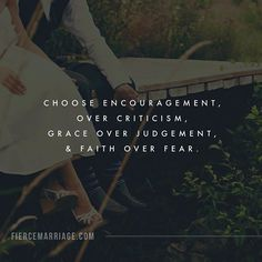 May your marriage be filled with encouragement, grace, and faith, and above all else, love. Broken Marriage, Godly Marriage, Godly Relationship, Marriage Advice, Christian Marriage Quotes, Marriage Goals, Relationships, Spouse Quotes, Faith Quotes