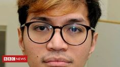 Reynhard Sinaga: Britain's 'most prolific rapist' jailed for life @BBCNews