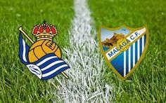 Prediksi Real Sociedad vs Malaga 28 Februari 2016 DIVISI PRIMERA