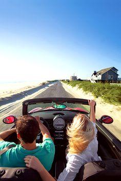 Florida's East Coast Road Trip - Atlantic Coast, St. Augustine, Palm Beach, Highway A1A, Flagler Beach, Melbourne, Jupiter Island, Titusville, Merritt Island, Cocoa Beach, Hutchinson Island, Sebastian Inlet, Vero Beach   Florida Travel + Life