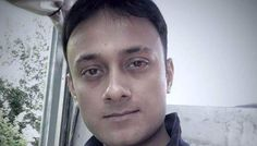 Gaurav Tiwari, the Paranormal Investigator, more commonly called as the Ghost Hunter is no more. However, his death has raised
