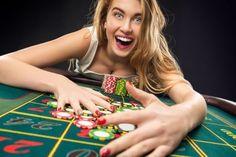 La llaman la bendición de los dioses: quita la presión alta, la diabetes, la grasa en tu sangre y el insomnio - Salud al Momento Causes Of Diabetes, Quites, Playing Cards, Insomnia, Fat, Health, Playing Card Games, Cards, Game Cards