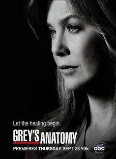 regarder Grey's Anatomy saison 7 sur http://serievf.net/greys-anatomy-saison-7