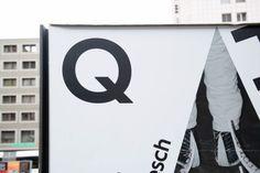 SUPERO_PICUDAS_8340 Centre, Company Logo, Letters, Logos, Contemporary Art, Letter, A Logo, Calligraphy