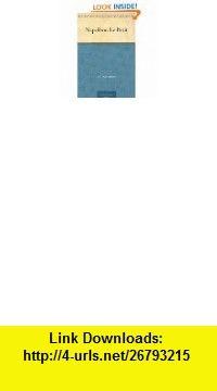 Histoire des treize ; Ferragus ; La Duchesse de Langeais ; La fille aux yeux dor (French Edition) eBook Honor� de Balzac ,   ,  , ASIN: B005R92PWK , tutorials , pdf , ebook , torrent , downloads , rapidshare , filesonic , hotfile , megaupload , fileserve