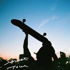 Shazam で Yogee New Waves の Like Sixteen Candles を見つけました。聴いてみて: http://www.shazam.com/discover/track/296998470