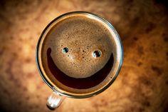 19 навыков жизни для ощущения счастья http://fit4brain.com/2503
