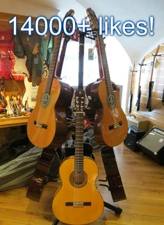 Likes Facebook, Music Instruments, Musical Instruments