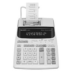 40 Best Calculadoras Images In 2012 Calculator Calendar