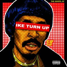 Nick Cannon drops the track 'One Night (Tupac Interlude)' off his upcoming mixtape 'The Gospel of Ike Turn Up: My Side Of The Story. Hip Hop Mixtapes, Nick Cannon, Gucci Mane, Turn Up, My Side, Your Man, First Night, Songs, Youtube