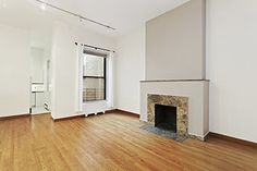"""Townhouse for sale: 23 West 69th Street, Price: $11,995,000. On a tree-lined street just steps away from Central Park, this vacant """"white box"""" elevator townhouse is ready for your vision. More Info: http://www.townhouseexperts.com/propertydetail2.asp?area=new&listing=374"""