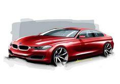 BMW 3シリーズ 新型登場[写真蔵] 18枚目の写真・画像 | レスポンス