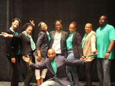 Kingdom Academy- Show and Prove Event http://wearebermuda.com/blog/2015/02/26/kingdom-academy-show-prove-event/