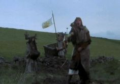 """Which leads to one of the greatest lines in cinema. 