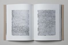 Book for Absolument ExcentriquedesignedbyAkatre, 2014