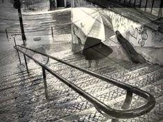 Tony Bennett & Sting - Boulevard of broken dreams