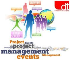 What To Look For In An Event Management Company