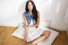 #jeansshop #levis
