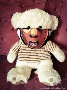 Mérete: 17 cm széles, 9 cm magas,  az orr résznél középen 12 cm magas. Coven, Minion, Snoopy, Teddy Bear, Marvel, Toys, Animals, Fictional Characters, Jute
