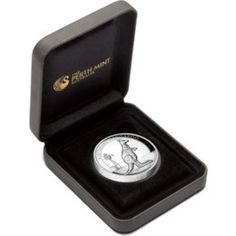 Australian Kangaroo Proof AUSTRALIAN KANGAROO PROOF HIGH RELIEF, 1OZ COIN 2012 in stock and has just been added to  http://www.finesilvercoins.co.uk/australian-kangaroo-proof-high-relief-1oz-coin-2012/High Relief, 1oz Coin 2012
