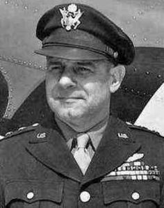 Jimmy Doolittle quotes quotations and aphorisms from OpenQuotes #quotes #quotations #aphorisms #openquotes #citation