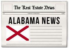 Real Estate News:  Huntsville Alabama Refinance, Mortgage Loan Rates, AL Mortgage Companies, Huntsville Interest Rates
