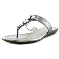Bandolino Women's 'Jesane' Basic Sandals