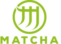 M Matcha kezdő csomag: matcha tea por + bambusz teakeverő ecset (chasen) Matcha, Chia Puding, Latte, Tea, Shake, Smoothie, Tips, Smoothies