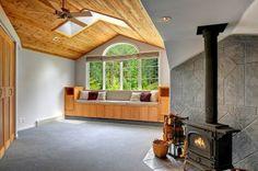 Ravenswood Ranch - Property - LandAndFarm.com - Land for Sale